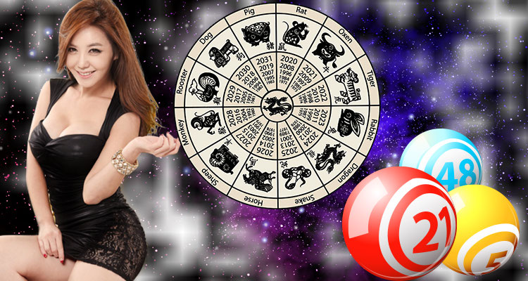 3 Types of Easy Togel wins and How to win