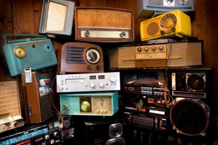 Inilah 10 Alat Elektronik Yang Mulai Ditinggalkan Semenjak Ada Smartphone