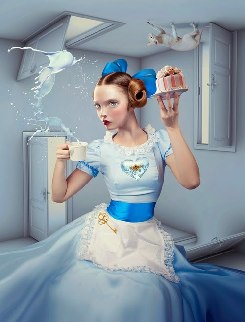 08-Natalie-Shau-Surreal-Photographs-and-Illustrations-www-designstack-co