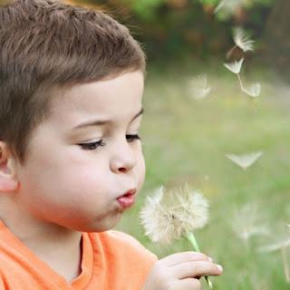 Crianza respetuosa - Respetar-Cuidar-Madurar