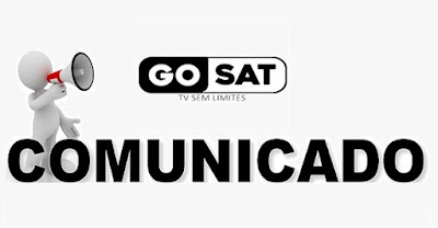 %252C0000 - COMUNICADO GOSAT REFERENTE AOS MODELOS GONET N1 E GONET N2 CONFIRAM - 27/04/2018
