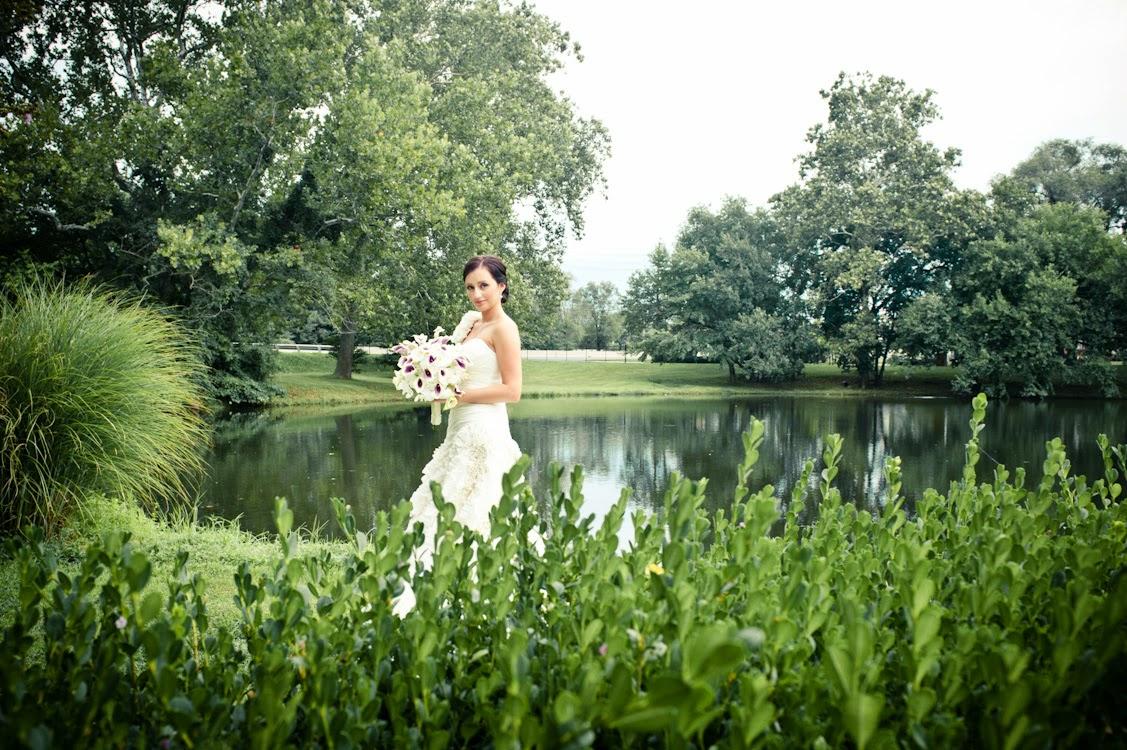 Creative Bridal Wedding Photography