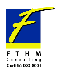 FTHM_Consulting