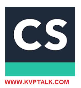 [Free?] CamScanner Pro Apk dwonload (KVPTALK)