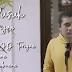 Lagu Karo Iketen Pusuh - Jovri Tarigan