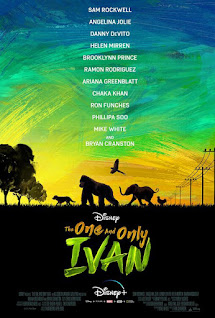 the one and only ivan, the one and only ivan film, the one and only ivan movie, the one and only ivan summary, the one and only ivan movie trailer, the one and only ivan characters, the one and only ivan full movie, filmy2day