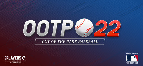 out-of-the-park-baseball-22-pc-cover