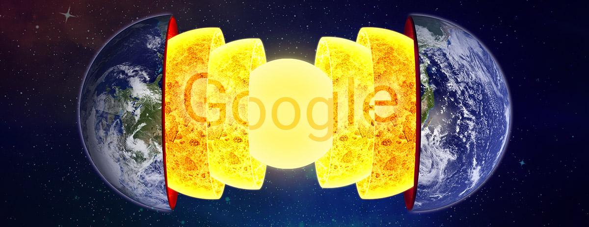 Google ti aiuta a fare Internet con Web Creators