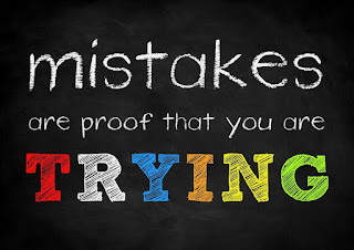 Don't-Be-Discouraged-by-Mistakes-Learn