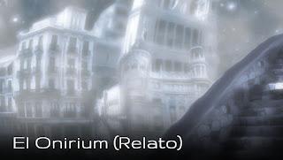 https://www.thehellstownpost.com/2020/02/el-onirium-relato-d-d-puche.html