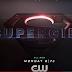 """Supergirl e J'onn vão à marte em promo do episódio 3x03 de """"Supergirl""""!"""