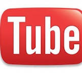 Cara Menghapus Video Youtube Dengan Simple Dan Anti Ribet