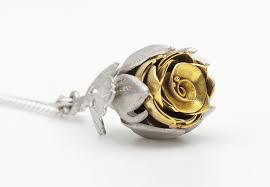 http://www.vwjewellery.co.uk/rose/