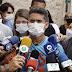Fake news tentam ligar David Almeida a Wilson Lima e a Omar Aziz