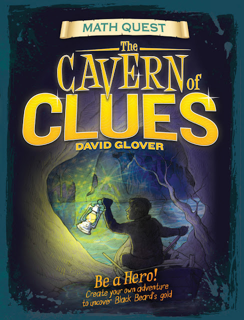 https://www.quartoknows.com/books/9781682970072/Cavern-of-Clues.html