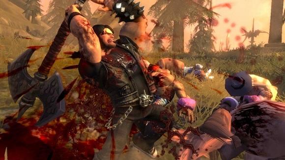 brutal-legend-pc-screenshot-www.deca-games.com-3