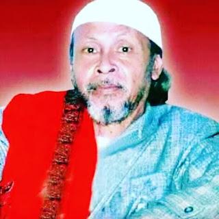 Biografi Singkat Mama Haji Abdullah Haq Nuh AL Qonturi (Syekh Aang Nuh Gentur)