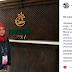 Bongkar Isi Lemari Pojok Milik Retno Kusumawardani