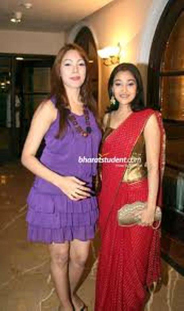 Try These Tarak Mehta Ka Ooltah Chashmah Anjali Name