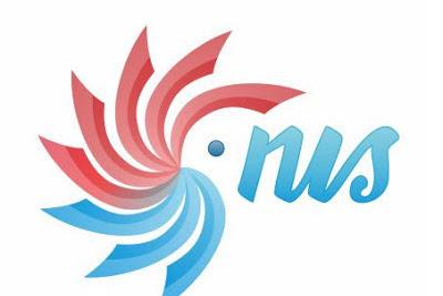 Lowongan PT. Niaga Inter Sukses Pekanbaru April 2019