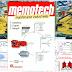 Memotech Maintenance Industrielle.pdf