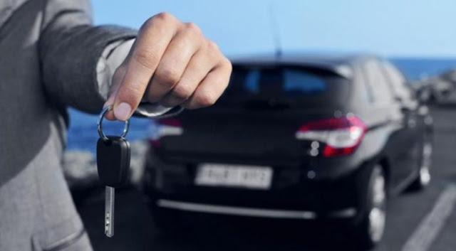 Ζητείται υπάλληλος από εταιρεία ενοικιάσεις αυτοκινήτων για Άργος και Τολό