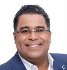 Alcalde José Peña dice Cambita está está de regocijo con elección de Franklin Senador y Abinader presidente