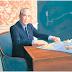 «Έφυγε» ο ευεργέτης της Άνδρου Αλέκος Γουλανδρής