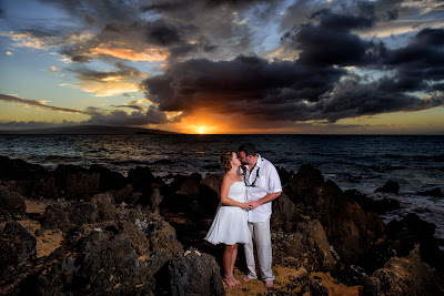 maui wedding photographers, marry me maui wedding planners, maui wedding planners, maui weddings,