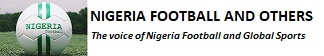 Nigeria Football and Others Media