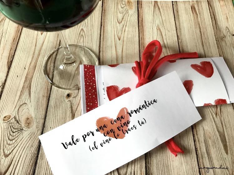 maguiandmi-descargable-san valentin