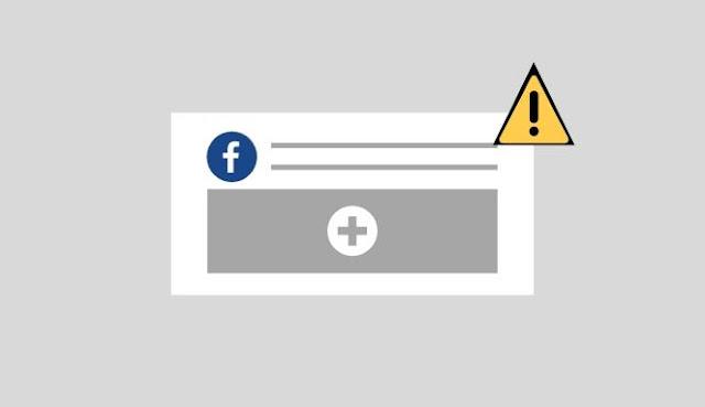 algoritma facebook tentang kesehatan