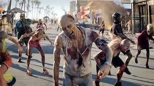 Dead Island 2 Free Download For PC