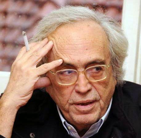 Έχουν κι οι μαρξιστές Υπουργοί του ΣΥΡΙΖΑ «PISA» στον εγκέφαλο;