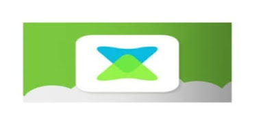 تحميل افضل برنامج لنقل الملفات من الاندرويد الى الايفونXender