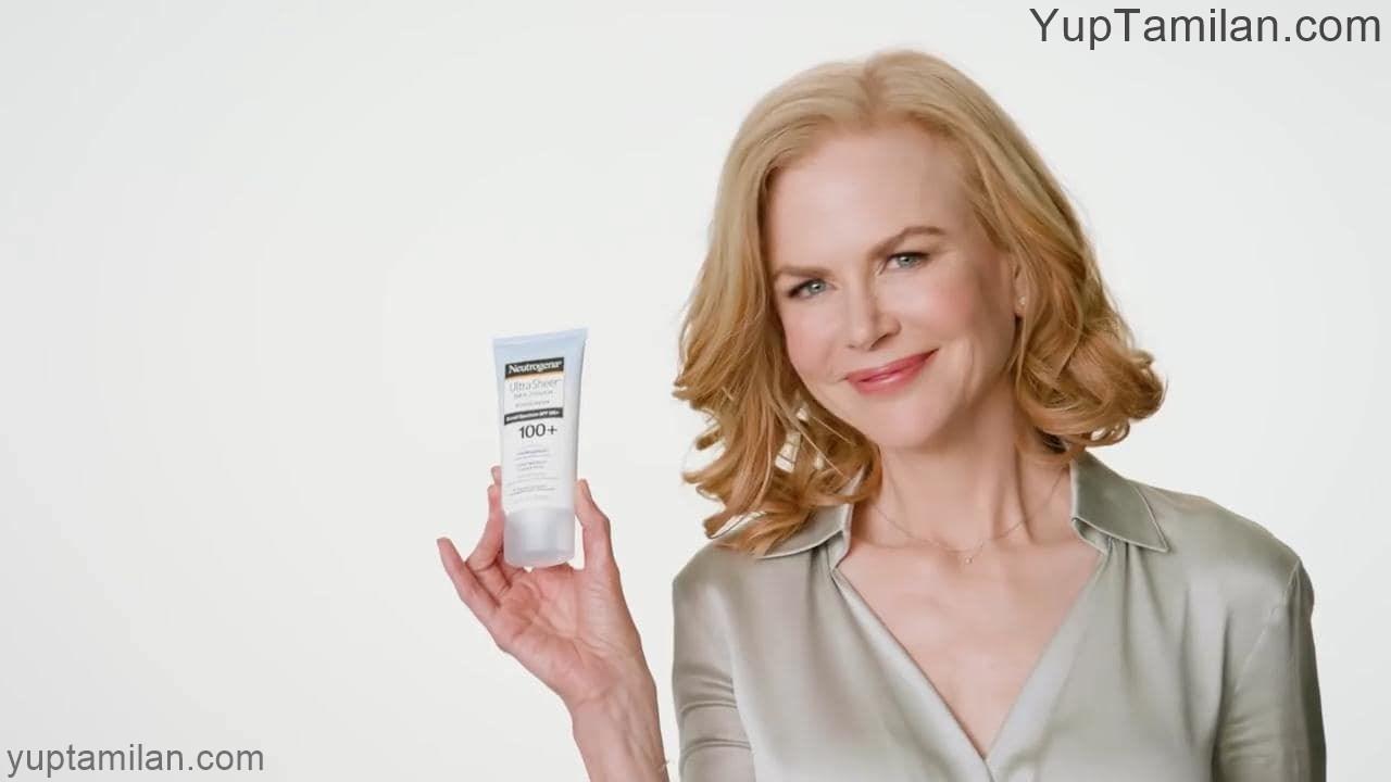 Nicole-Kidman-Sexy-HD-Wallpapers