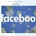 Les 5 façons pour gagner de l'argent sur Facebook - plus efficace