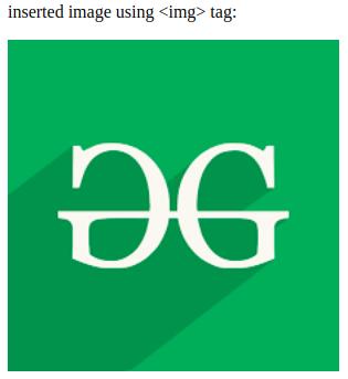 penyesuaian ukuran dimensi gambar menggunakan atribut width dan height pada tag img pada laman html