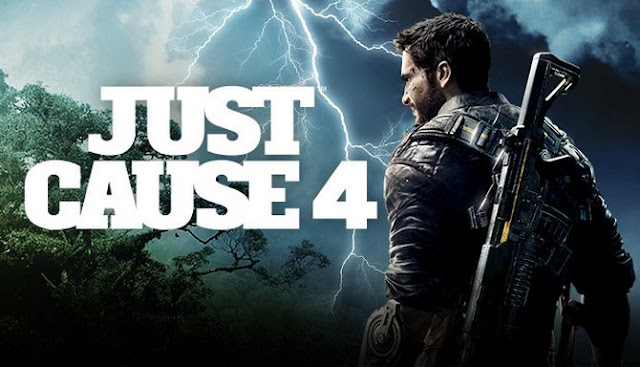 free-download-just-cause-4-pc-game