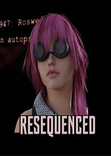 Download: Resequenced (PC)