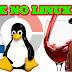 Saiba como instalar aplicativos que não possuem versão para o Linux