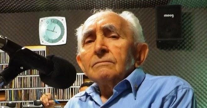 BLOG DO JUAZEIRO: Obrigado Dr. Geraldo Menezes Barbosa – Por Beto ...