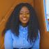 Nancy Hebron – HERI HERI | Video