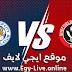 مشاهدة مباراة ليستر سيتي وشيفيلد يونايتد بث مباشر ايجي لايف بتاريخ 06-12-2020 في الدوري الانجليزي