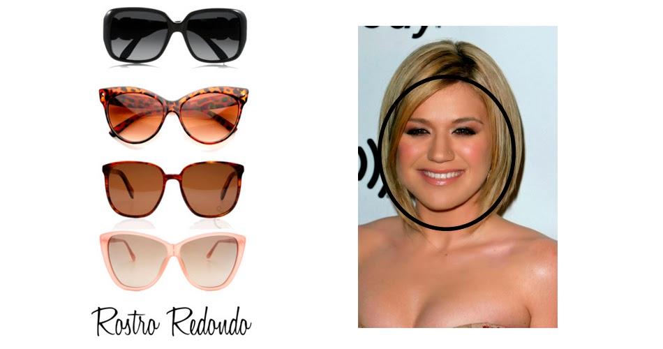 Rachel´s Fashion Room  Cómo elegir las gafas de sol más ... 08a00e92119a