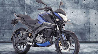 Bajaj Auto's Festival Blast, Will Get Free Insurance And Will Save Money