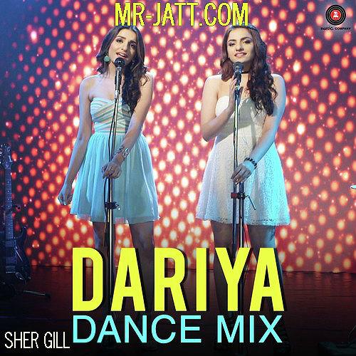 Dariya - Dance Mix