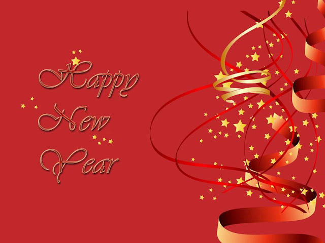 Happy new year image and pictures download 2018 sms wishes quotes happy new year greetings hd wallpapers m4hsunfo