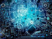 Dampak Positif Dan Negatif Meminjam Dana Secara Online