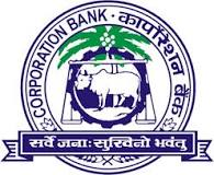 Corporation Bank Specialist officer Exam 2017 manager law